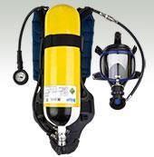 Dispozitive respiratorii complexe