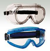 Ochelari cu banda elastica
