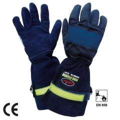 FIREFIGHTER GLOVE art. 4010-FF