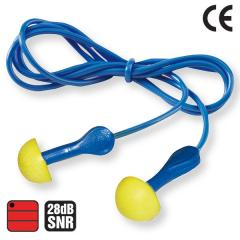 EAR EXPRESS CORDED art. 2626