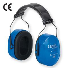 CLASSIC® EXTREME art. 2610
