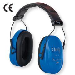 CLASSIC® GP art. 2611