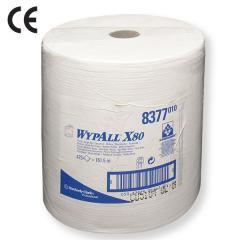 WYPALL® X80 art. 8377