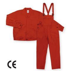 MEX RED art. 9081 R