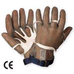 FIX GLOVE art. 1523