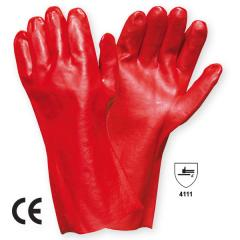 VINYL RED art. 1442-45