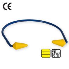 EAR CABOFLEX art. 2633 CABO