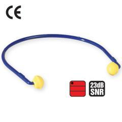 EAR CAPS art. 2633