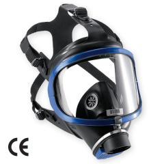 X-PLORE 6300 art. R55800