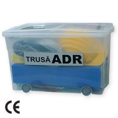 ADR art. 315