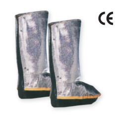 GAITERS art. G2